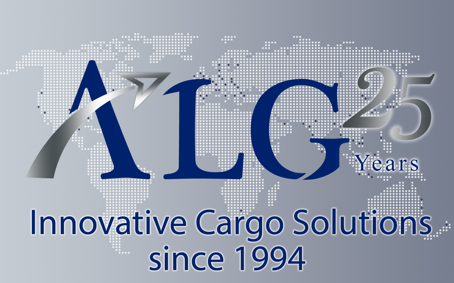 Innovative Cargo Solutions Since 1994