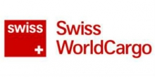 Swiss World Cargo logo