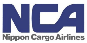 NCA Nippon Cargo Airlines