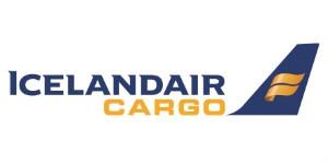 Iceland air Cargo