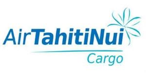 Air TahitiNui Cargo