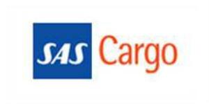 SAS Cargo