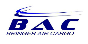Bringer Air