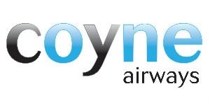 Coyne Airways